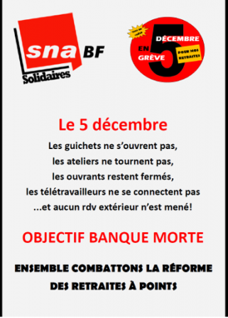 5_DECEMBRE_ON_BLOQUE_TOUT.PNG